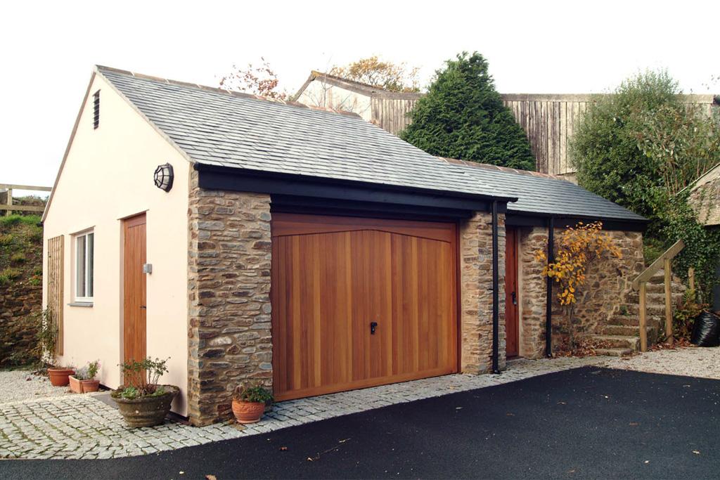 Cornwall Garage Doors Sectional Garage Doors Cornwall Luxury Great