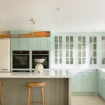 Alsia Mill - Kitchen refurbishment